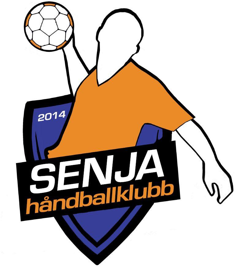 Senja HK logo